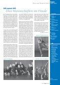 Meisterschaften - TNW - Seite 7