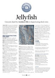 Jellyfish - My Favourite Magazines