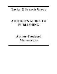 download pdf - CRC Press