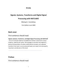 90488 Book-Errata.pdf - CRC Press