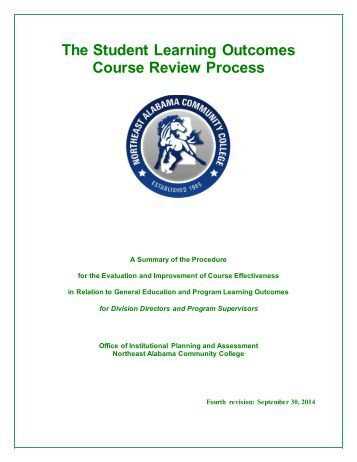 the assessment process 2 essay Chapter 2 19 21 what is the purpose of the eia process the environmental impact assessment (eia) process is an interdisciplinary and multi.