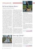 Wissenschaft - Seite 6