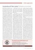 Wissenschaft - Seite 7