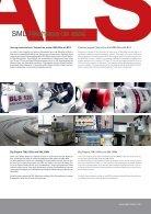 SEALS TECHNOLOGY - Seite 7