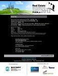 INFRAESTRUCTURA FINANCIAMIENTO E INDUSTRIAL - Page 2