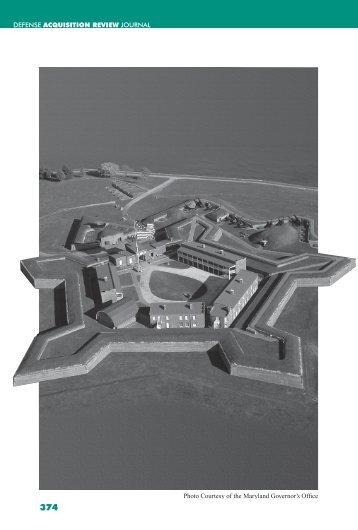 Fortress and Bazaar - Open Source Software Institute