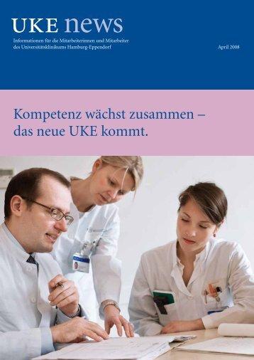 www.lehmanns.de - Universitätsklinikum Hamburg-Eppendorf
