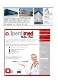 Ernährung und Gesundheit - UKSH Universitätsklinikum Schleswig ... - Seite 2