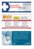 Ernährung und Gesundheit - UKSH Universitätsklinikum Schleswig ... - Seite 4