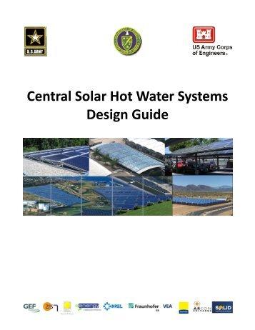 rinnai hot water system design manual