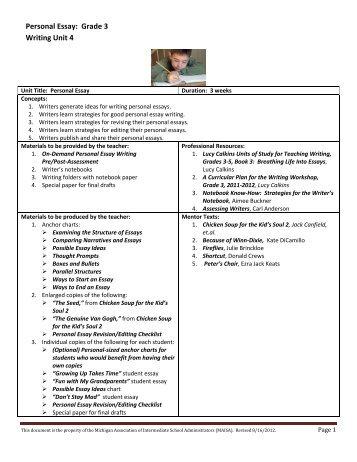 Sermon On The Plain Essay Examples - image 11