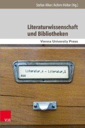 Open-Access-Publikation im Sinne der CC-Lizenz BY-NC-ND