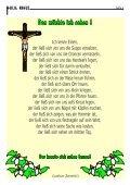 KREUZ-WORT - Heilig-Kreuz - Seite 2