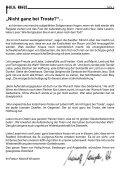 KREUZ-WORT - Heilig-Kreuz - Page 3