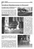 KREUZ-WORT - Heilig-Kreuz - Page 4