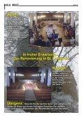 (SAJ) in der Gemeinde Ferien freizeit Ameland 2007 - Heilig-Kreuz - Seite 2