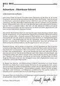 (SAJ) in der Gemeinde Ferien freizeit Ameland 2007 - Heilig-Kreuz - Seite 3