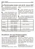 (SAJ) in der Gemeinde Ferien freizeit Ameland 2007 - Heilig-Kreuz - Seite 7