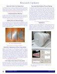 RAI NEWS - Page 4