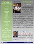 RAI NEWS - Page 2