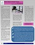 RAI NEWS - Page 6