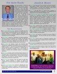 RAI NEWS - Page 7