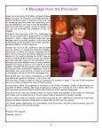 LITERACY NEWS - Page 3
