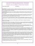 LITERACY NEWS - Page 4