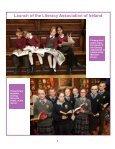 LITERACY NEWS - Page 5