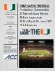 HURRICANES FOOTBALL - Page 2