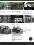 From Haneda Airport to HOSHINOYA Karuizawa by Monorail - Page 2
