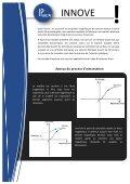 Innovation Packaging  Magneta Plastique aimanté - Page 4