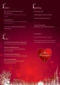 Valentines - Page 2