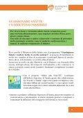 GUADAGNARE SALUTE - Page 5