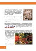 GUADAGNARE SALUTE - Page 6