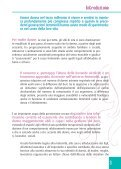 Alcol - Page 3