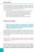 Alcol - Page 6