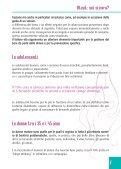 Alcol - Page 7