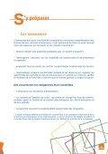 sinistres entreprise - Page 5