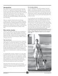 DOG OBEDIENCE: NOVICE AND BEYOND - Lake County Extension - Page 3