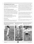 DOG OBEDIENCE: NOVICE AND BEYOND - Lake County Extension - Page 4