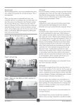 DOG OBEDIENCE: NOVICE AND BEYOND - Lake County Extension - Page 5