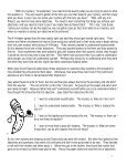Mystery of Isadora - Lake County Extension - University of Florida - Page 4