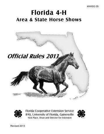 Lake County 4-H FYI June 14 2012