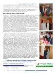 NJUJORK I LOKALNA ZAJEDNICA - Glas Bosne i Hercegovine - Page 2
