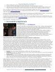 NJUJORK I LOKALNA ZAJEDNICA - Glas Bosne i Hercegovine - Page 3