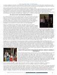 NJUJORK I LOKALNA ZAJEDNICA - Glas Bosne i Hercegovine - Page 4