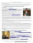 NJUJORK I LOKALNA ZAJEDNICA - Glas Bosne i Hercegovine - Page 5