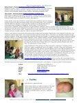 NJUJORK I LOKALNA ZAJEDNICA - Glas Bosne i Hercegovine - Page 6