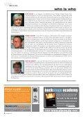 neu definiert - VPLT - Seite 4